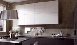 Подбор материала для мебельных фасадов